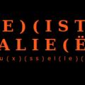 Urban(e)(istiques) Anomalie(ën)(s) Bru(x)(ss)el(le)(s)